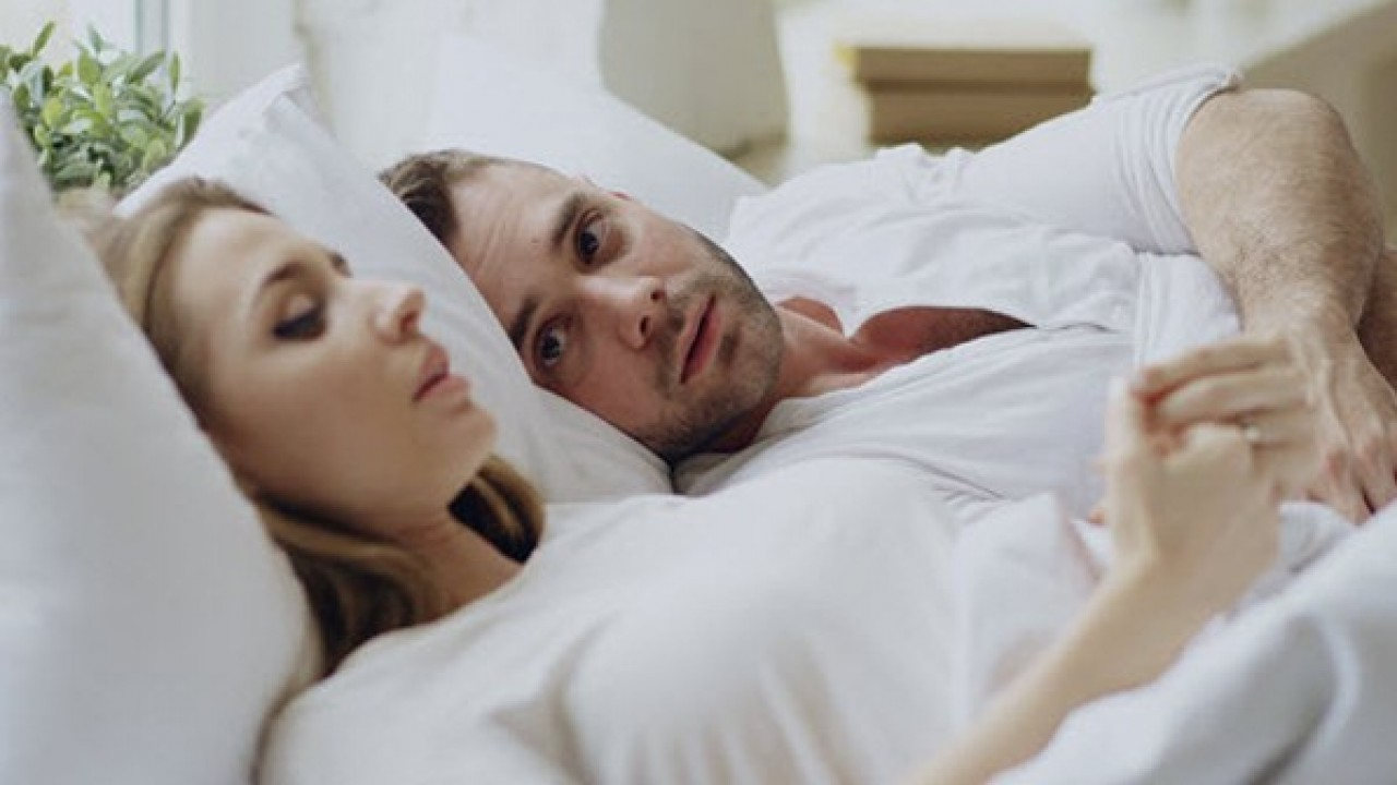 How to Stay Sexually Connected During Infertility Treatment