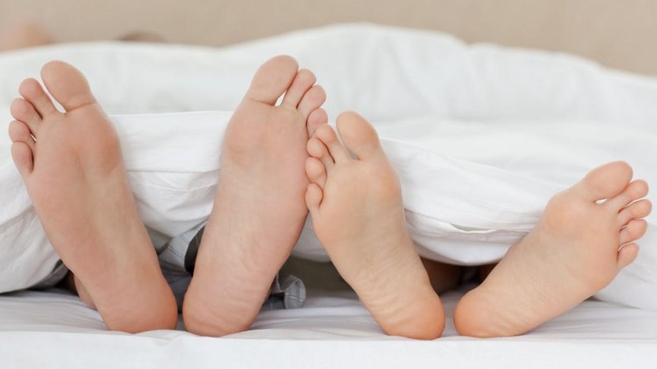 Premature ejaculation blog.doctoradvice.org